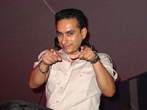 Martin Luna