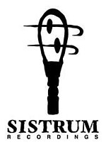 Sistrum Recordings logo