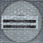 Analogue Bubblebath 3 cover