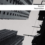Keymotion cover