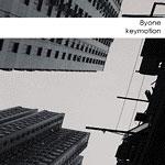 Keymotion cover