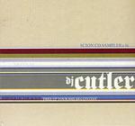 Scion CD Sampler V.16 cover