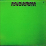 Kasso label