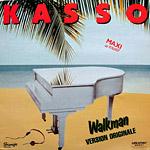 Kasso: Walkman