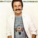 Giorgio Moroder: E=MC2 cover
