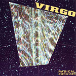 Virgo album cover