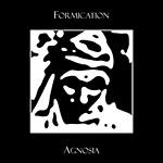Agnosia cover