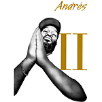 Andrés cover