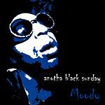 Anotha Black Sunday cover