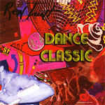 Dance Classic cover