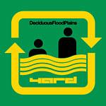 Deciduous Flood Plains cover