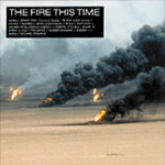 The Fire This Time cover