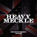 Heavy Meckle cover
