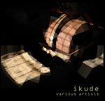 Ikude cover