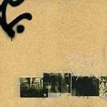 Ko-wrecktion cover