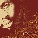 Mo' Mega cover