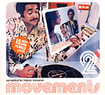 Movements 2 cover