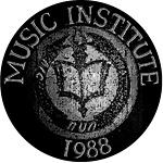 Music Institute 20th Anniversary Pt 1 cover