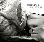 Plastic Rap cover