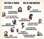See Mi Yah Remixes cover