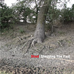 Shedding the Past cover