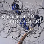 Speculation cover