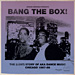 Bang the Box! cover