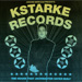 Kstarke Records cover