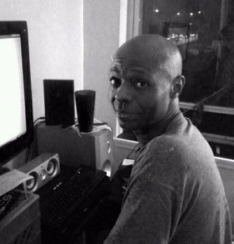 Michael Ezebukwu